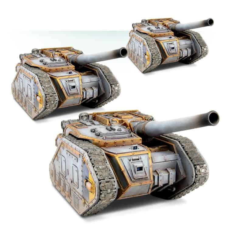 ArtilleryTankBattery01