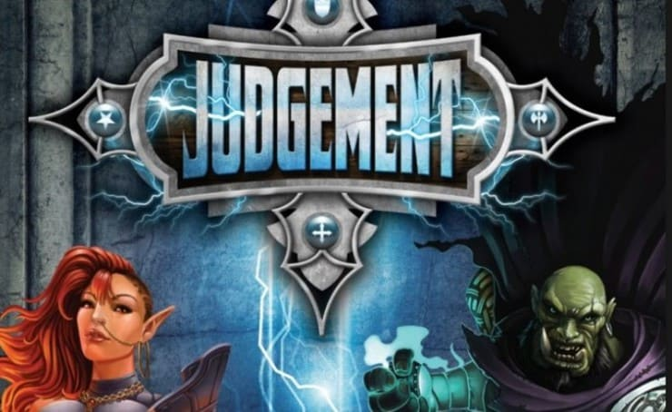 Judgment cover img