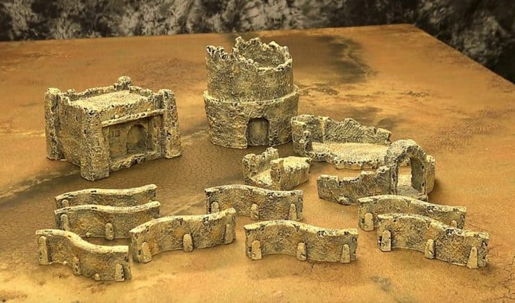 desert-houses-gamemat-terrain-e152339384