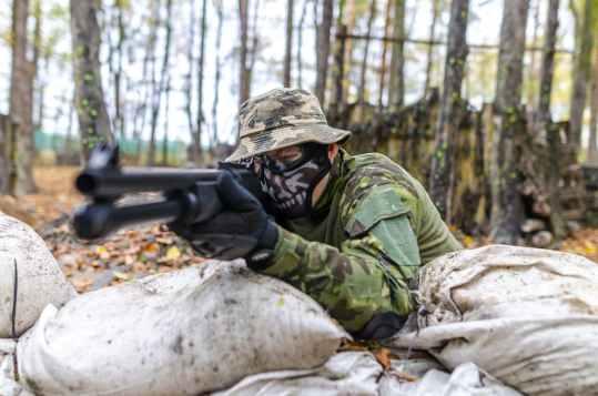 40k's Top 7 Army List Changes Post FAQ - Spikey Bits