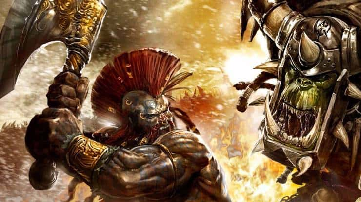 warhammer fantasy rpg 4th edition prices spotted spikey bits
