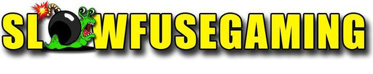 Slowfuse Logo