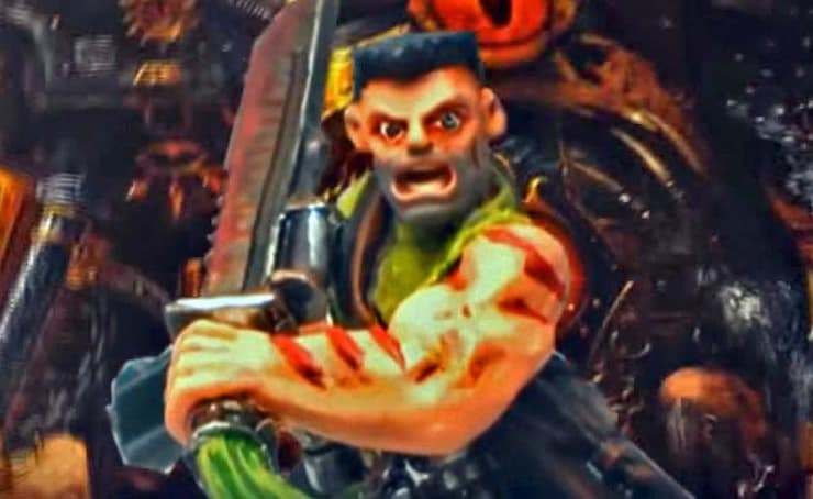 sly marbo good