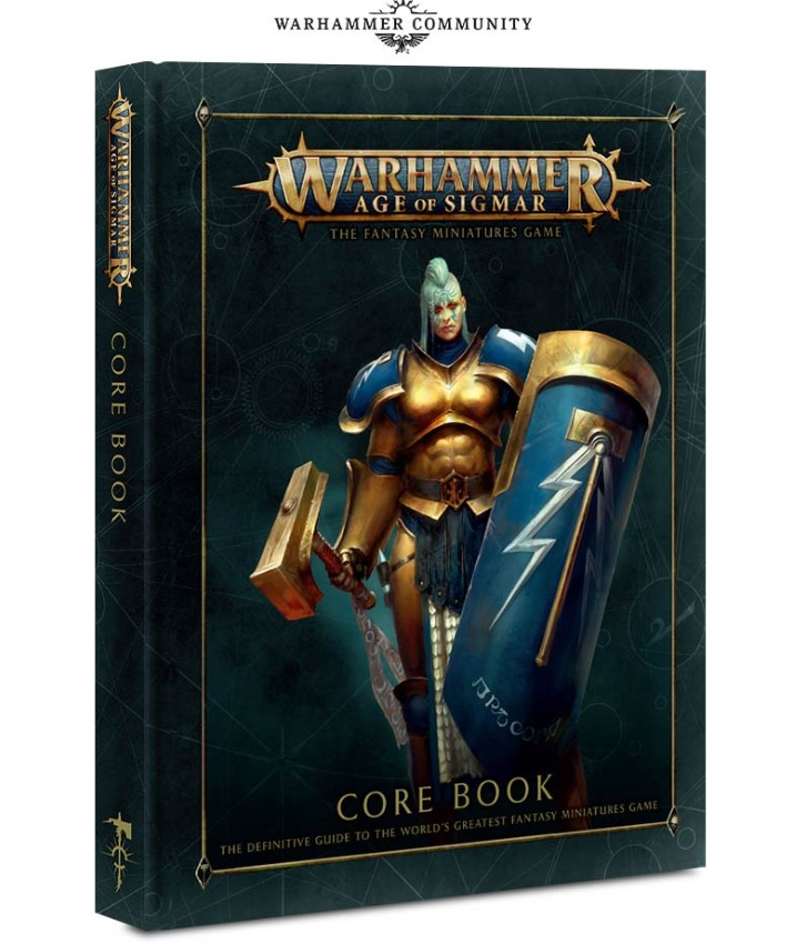 aos core book