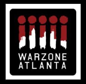 warzone atlanta