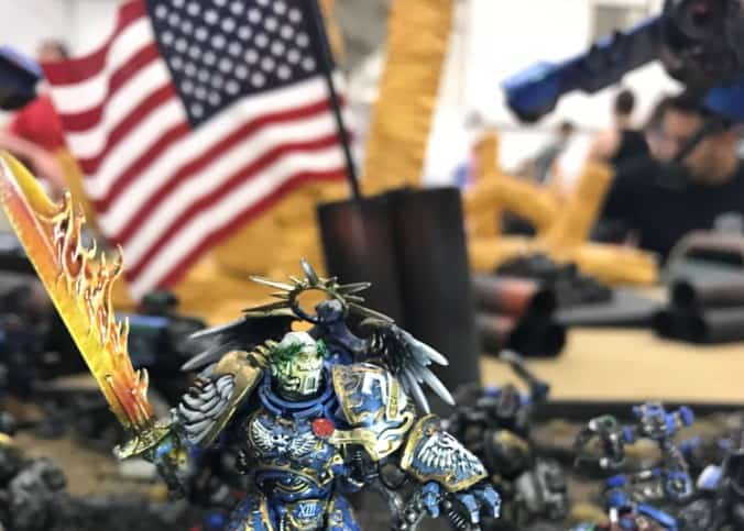 guilliman atc wall hor A New Type of 40k: Making The Game Great Again