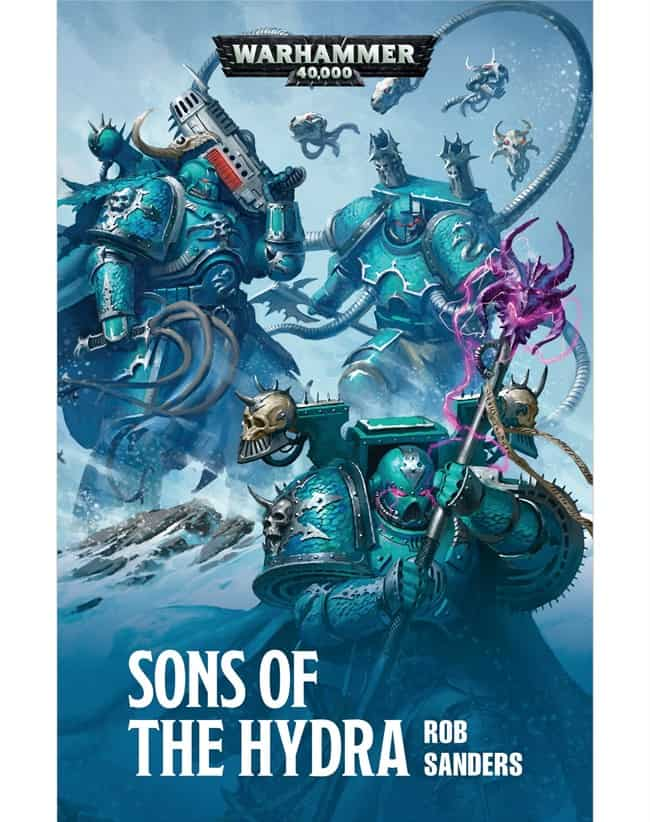 BLPROCESSED-Sons-of-the-Hydra