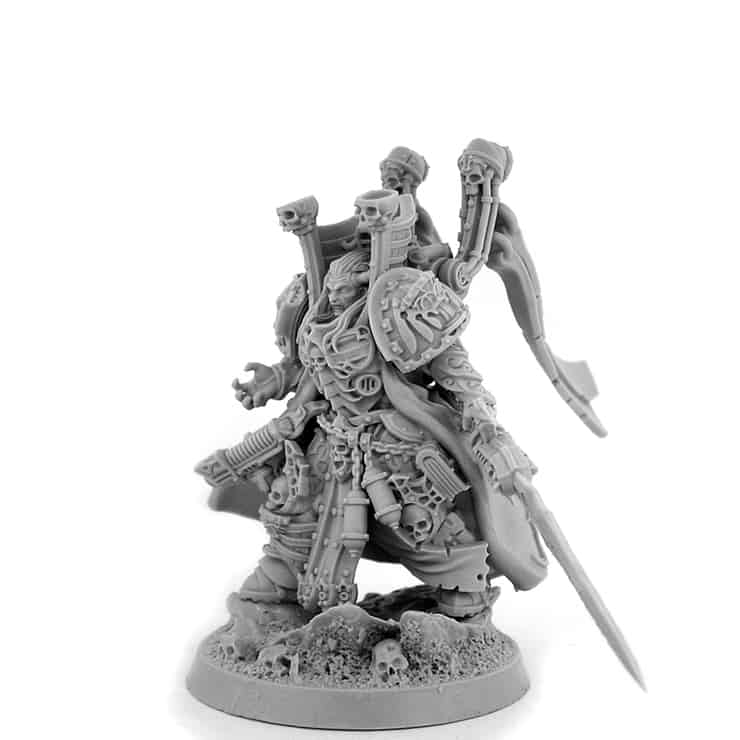 IMPERIAL-DEATH-LORD-002