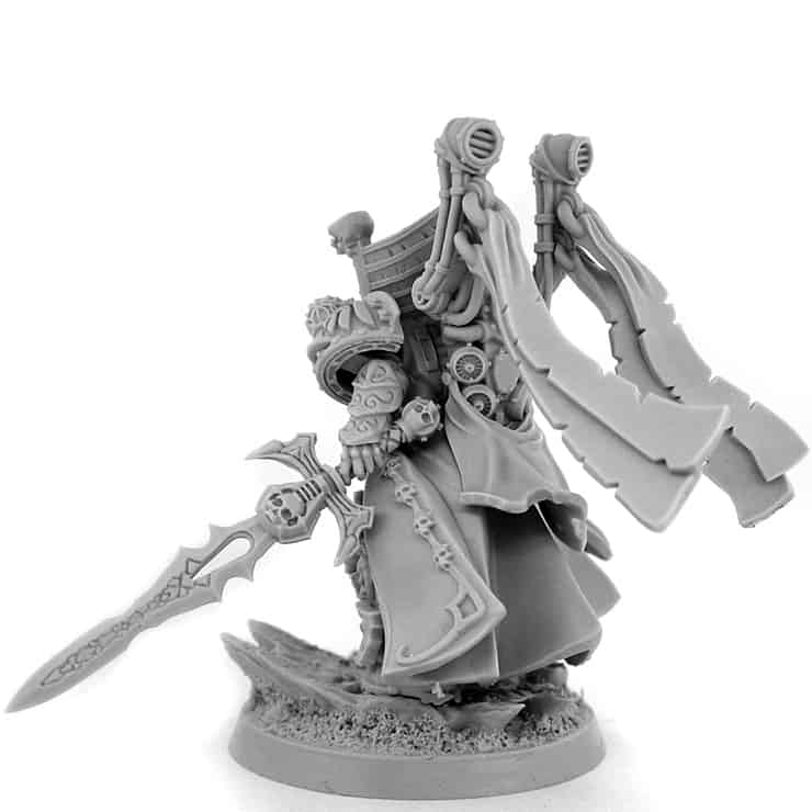 IMPERIAL-DEATH-LORD-004