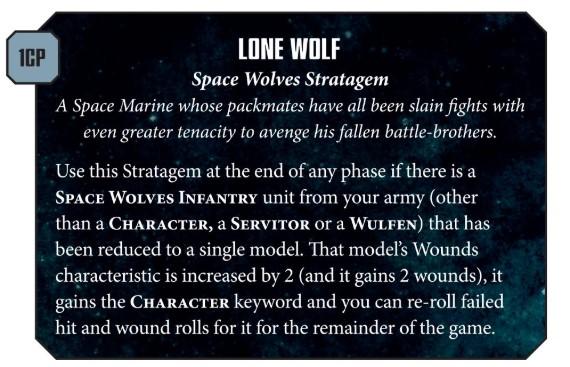 SW strat 4