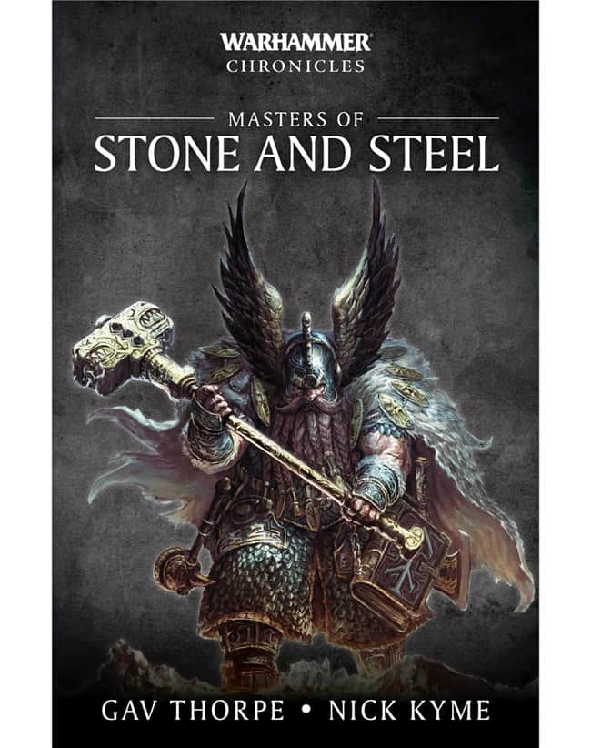 BLPROCESSED-WHC-Masters-of-Stone-and-Steel-cover
