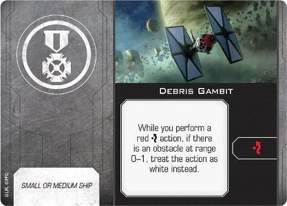 b wings game