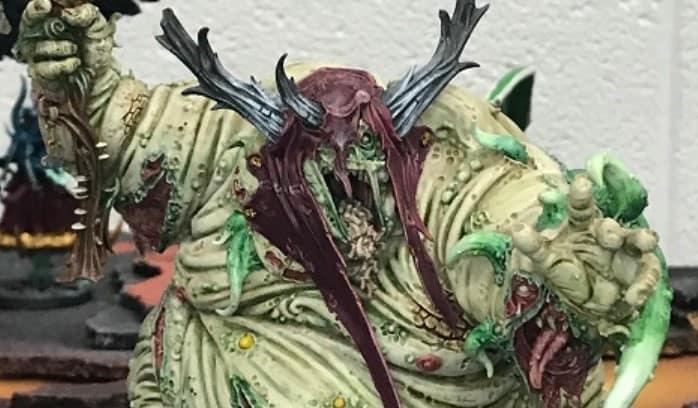 adeptus custodes new 8th edition warhammer 40k wal hor