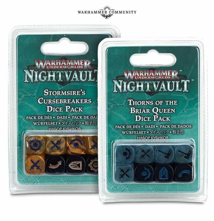 nightvault