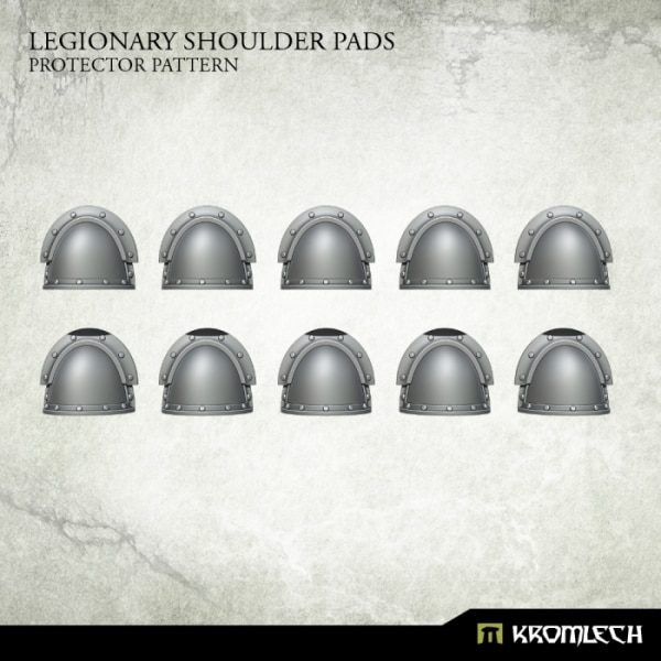 legionary-shoulder-pads-protector-pattern (1)