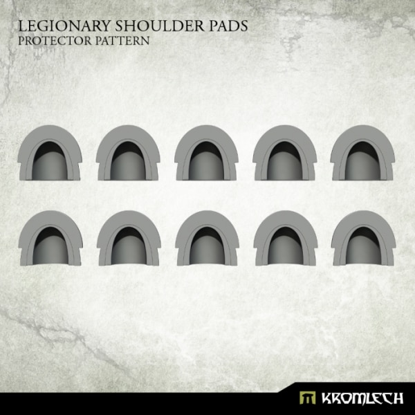 legionary-shoulder-pads-protector-pattern (2)