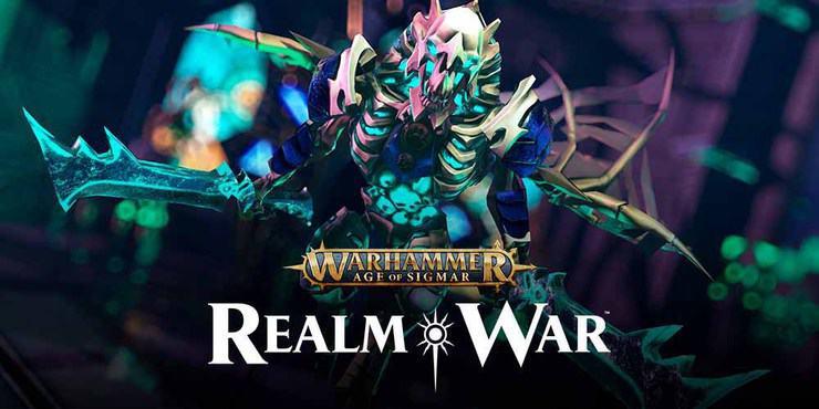 aos realm war