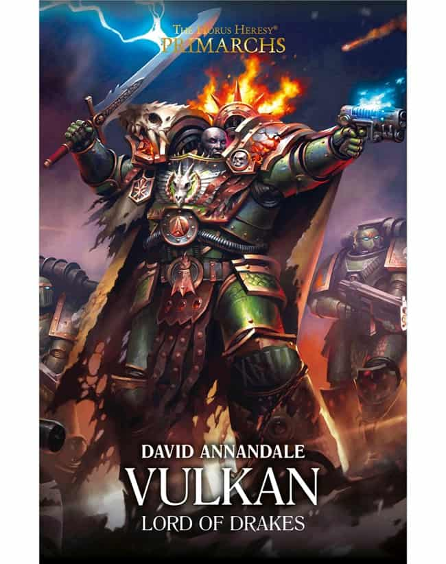 BLPROCESSED-HH-Primarchs-Vulkan-Lord-of-Drakes-cover