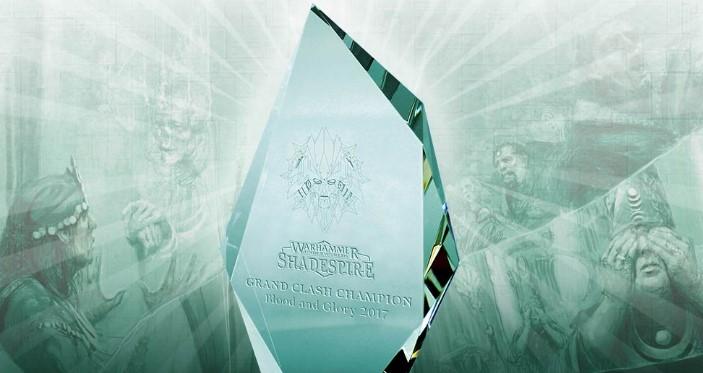 grand clash trophy warhammer underworlds