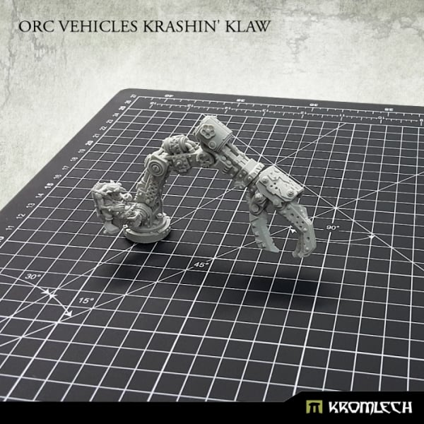 orc-vehicles-krushin-klaw (1)