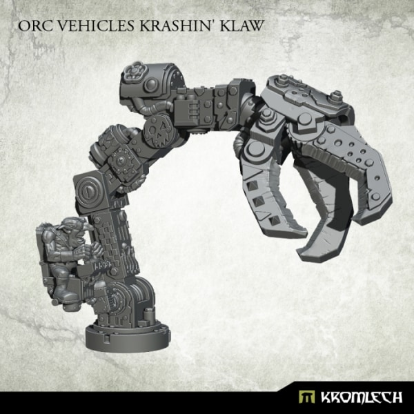 orc-vehicles-krushin-klaw