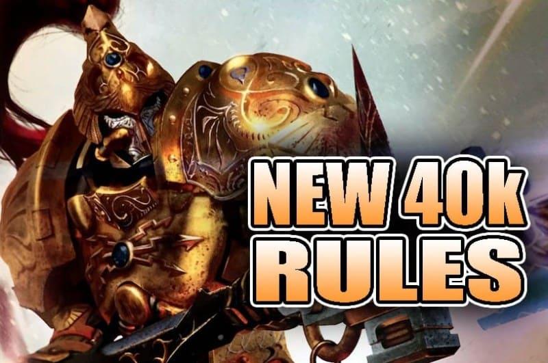 Ork Bommer Rules Epub Download