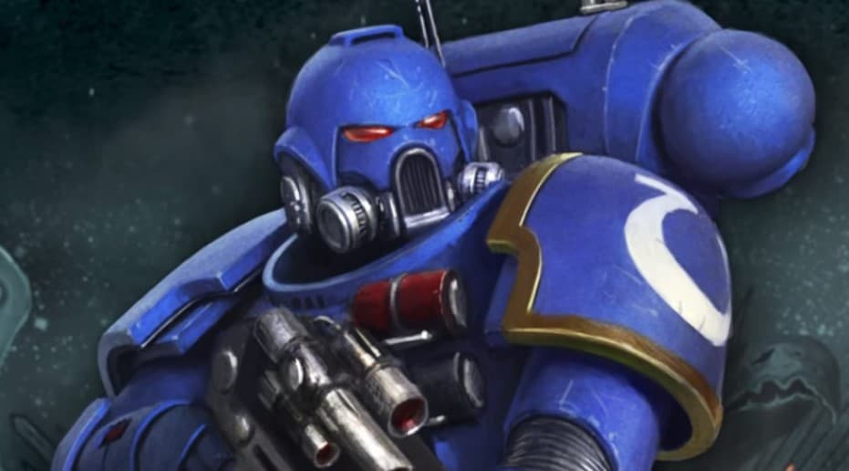 New Primaris Shadowspear Rules   Restrictions SPOTTED - Spikey Bits 9d97d99857