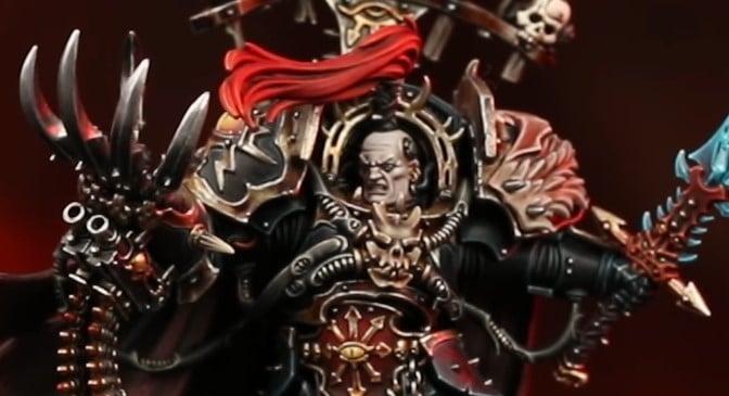 abaddon new chaos release games worksjop