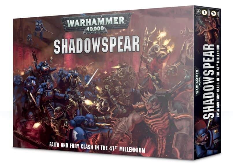 shadowspear box