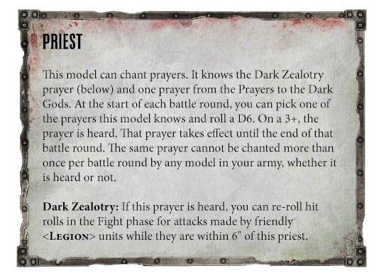 dark-apostle-prayer-2.jpg