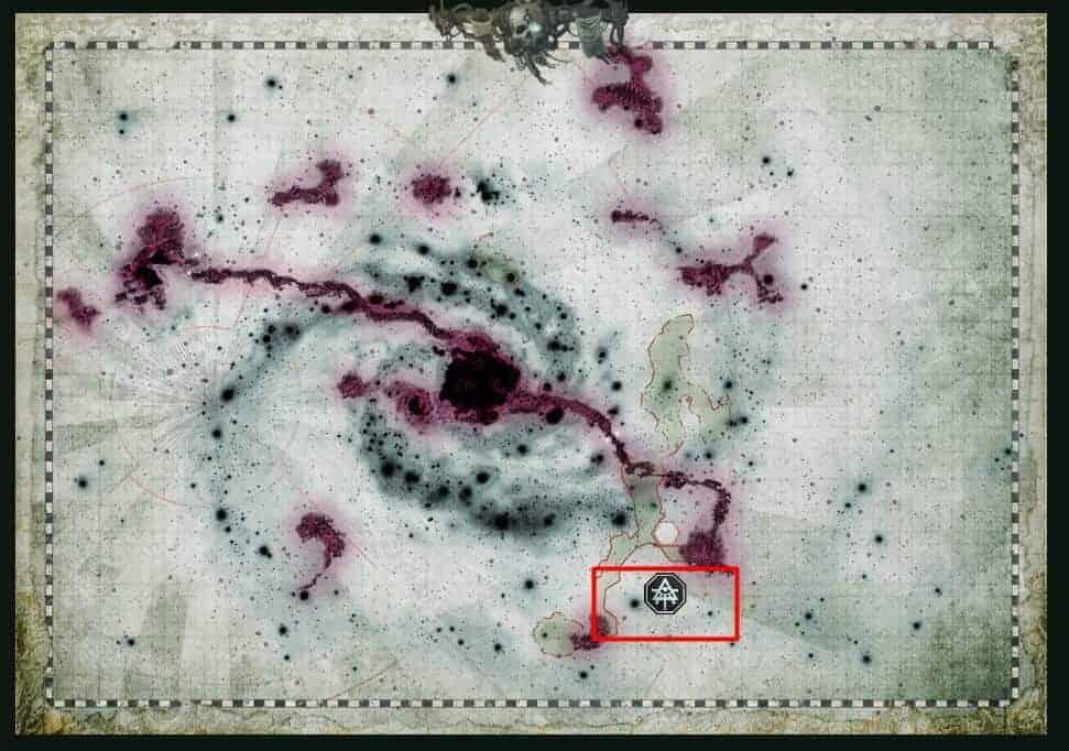 GW's Confirms Psychic Awakening: Phoenix Rising - Spikey Bits