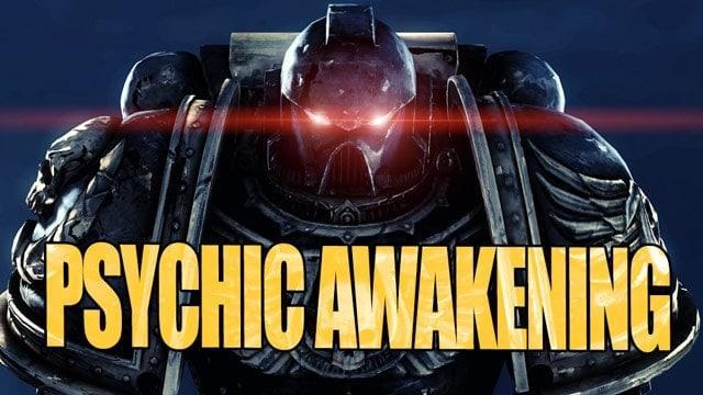 space marines psychic awakening warhammer 40k title wal hor